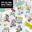BAD TIMES (+DVD)【初回限定盤】