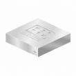 25th Anniversary Premium Single USB