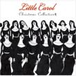 Little Carol Christmas Collection