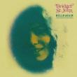 Hello Again -A Collection Of Rare Tracks