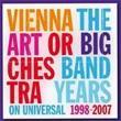 Big Band Years (4CD)