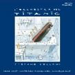 L' orchestra Del Titanic