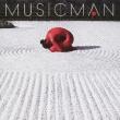 MUSICMAN 【通常盤】