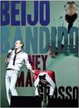 Beijo Bandido Ao Vivo