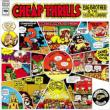 Cheaper Thrills (Lp Miniature Limited Edition)
