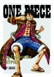 ONE PIECE Log Collection SKYPIEA