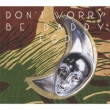 Don' t Worry be daddy