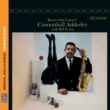Know What I Mean? (Original Jazz Classics Remasters)