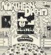 Northern Dream