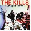 Midnight Boom: Tour Edition