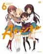 Aチャンネル 6 【DVD 完全生産限定版】