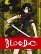 BLOOD-C 1 【完全生産限定版】