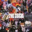 Coral (180g Vinyl)