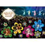 "MilkyHolmes Live Tour 2011 ""Secret Garden"" LIVE DVD"