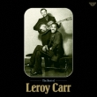 Best Of Leroy Carr