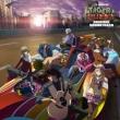 TVアニメ『TIGER & BUNNY』オリジナルサウンドトラック