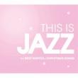 This Is Jazz - ベスト・ウィンター & クリスマス・ソングス