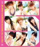 アロハロ! 5 モーニング娘。Blu-ray