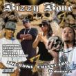 Bizzy Bone Presents The Bone Collector 2