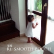 Re: SMOOTH BOOTH