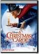 Disney' s クリスマス・キャロル