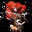 Biophilia (2枚組アナログレコード/8thアルバム)