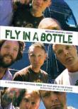 Fly In A Bottle