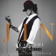 TEST DRIVE featuring JASON DERULO (+DVD)【初回限定盤】