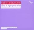 交響曲全集 クーン&ボルツァーノ・トレント・ハイドン管弦楽団(2CD)
