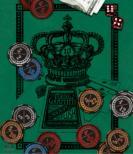 """""""ロイヤル ストレート フラッシュ"""" LIVE IN YOYOGI DAIICHI TAIIKUKAN 2009 (Blu-ray)"""