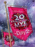 20th L' Anniversary LIVE -Day2-