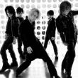 So Close -EMI ROCKS The First-