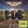 THE OCRACY (+DVD)