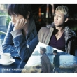 Trinity (3CD+DVD)【初回限定盤】