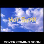HOT SNOW -通常版