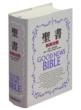聖書 和英対照 NITEV44DI