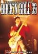 KAN LIVE TOUR 2001 Rock' n Roll 39