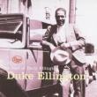 Best Of Early Ellington