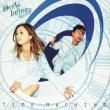 TIME MACHINE (+DVD)