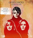 Storytellers (Super Jewel)