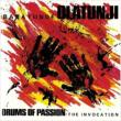 Drums Of Passion -Invocation