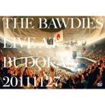 LIVE AT BUDOKAN 20111127 【初回限定盤】