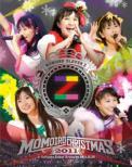 ももいろクリスマス2011 さいたまスーパーアリーナ大会 (Blu-ray)