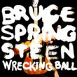 Wrecking Ball 【初回限定盤】