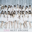 Next Encore (+DVD)