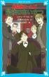 名探偵ホームズ 最後のあいさつ 講談社青い鳥文庫