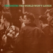 World Won' t Listen (2011年リマスター仕様/2枚組/180グラム重量盤レコード)
