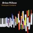 Reimagines Gershwin