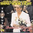 Australian Tribute To Princess Diana