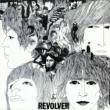 Revolver (2009年リマスター仕様/180グラム重量盤レコード)